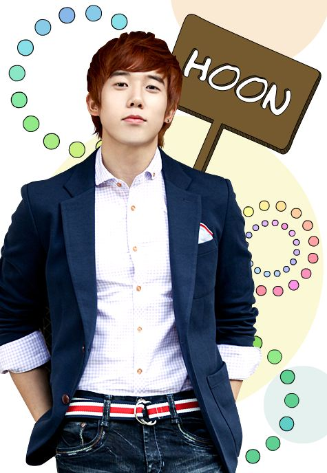http://kraypop.files.wordpress.com/2011/05/hoon.jpg