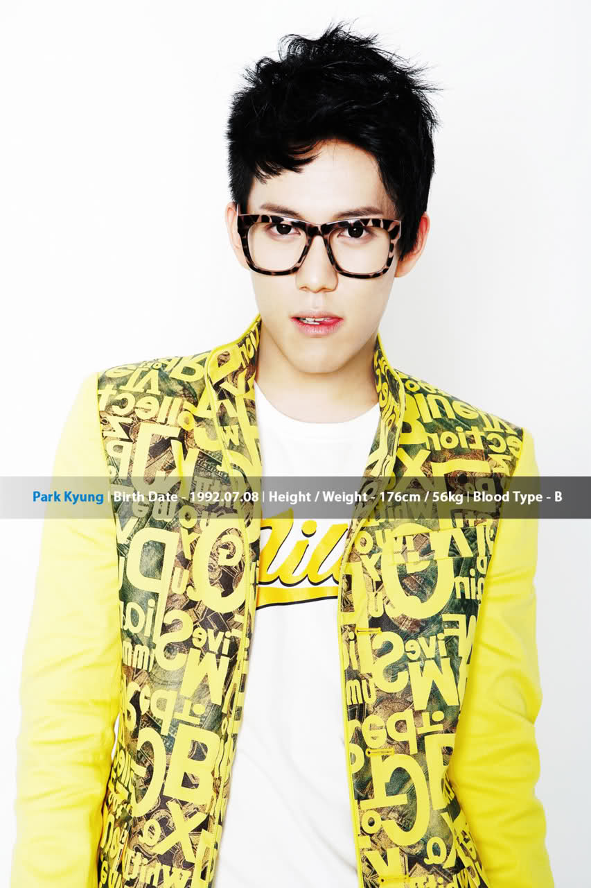 B bomb block b dating — img 12