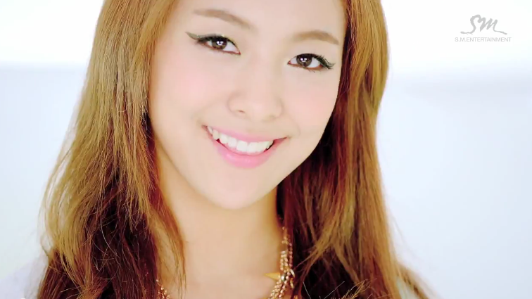 301 Moved Permanently F(x) Luna Electric Shock