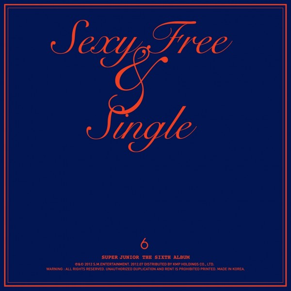 freer singles Despite being referred to as a single, singles can include up to as many as three tracks  geffen records also released aerosmith's head first digitally for free.